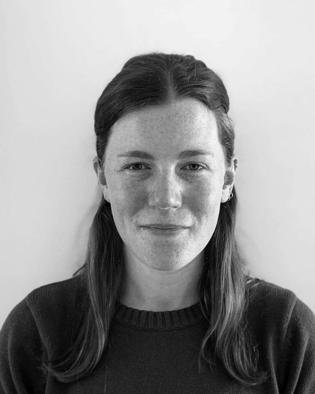 Stephanie Brann