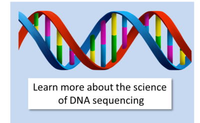 DNA Sequencing.png