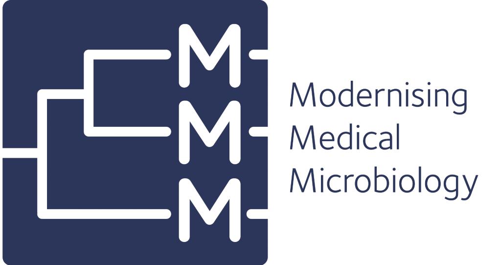 MMM-logo-highres-1024x541.png