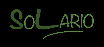SOLARIOlogo.png