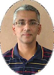 Salim Khakoo