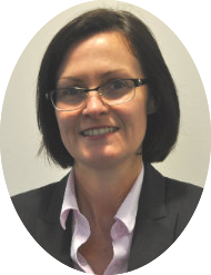 Sharon Hutchinson