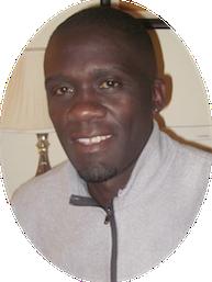 Tamyo Mbisa