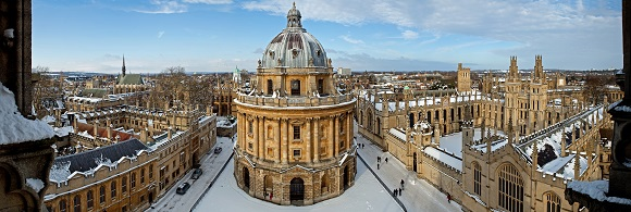Oxfordsnowsmall.jpg